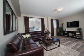 Photo 6: 68 13139 205 Street in Edmonton: Zone 59 Townhouse for sale : MLS®# E4193266