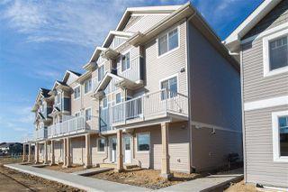 Photo 13: 68 13139 205 Street in Edmonton: Zone 59 Townhouse for sale : MLS®# E4193266