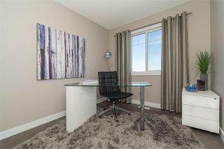 Photo 4: 68 13139 205 Street in Edmonton: Zone 59 Townhouse for sale : MLS®# E4193266