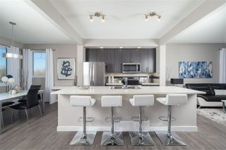 Photo 1: 68 13139 205 Street in Edmonton: Zone 59 Townhouse for sale : MLS®# E4193266
