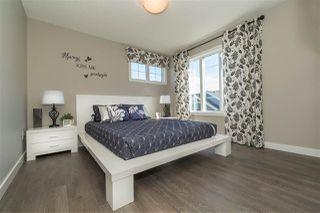 Photo 2: 68 13139 205 Street in Edmonton: Zone 59 Townhouse for sale : MLS®# E4193266