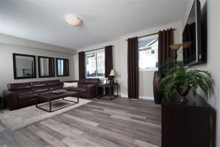 Photo 5: 68 13139 205 Street in Edmonton: Zone 59 Townhouse for sale : MLS®# E4193266