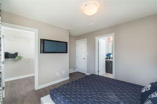 Photo 3: 68 13139 205 Street in Edmonton: Zone 59 Townhouse for sale : MLS®# E4193266