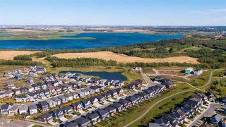 Photo 10: 68 13139 205 Street in Edmonton: Zone 59 Townhouse for sale : MLS®# E4193266