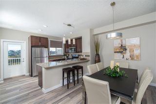 Photo 9: 68 13139 205 Street in Edmonton: Zone 59 Townhouse for sale : MLS®# E4193266