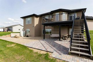 Photo 38: 120 50074 RGE RD 233: Rural Leduc County House for sale : MLS®# E4194654