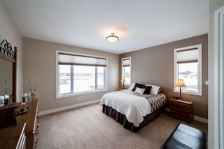Photo 25: 120 50074 RGE RD 233: Rural Leduc County House for sale : MLS®# E4194654