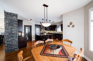 Photo 11: 120 50074 RGE RD 233: Rural Leduc County House for sale : MLS®# E4194654