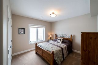 Photo 33: 120 50074 RGE RD 233: Rural Leduc County House for sale : MLS®# E4194654