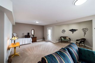 Photo 31: 120 50074 RGE RD 233: Rural Leduc County House for sale : MLS®# E4194654