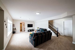 Photo 30: 120 50074 RGE RD 233: Rural Leduc County House for sale : MLS®# E4194654