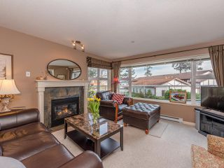 Photo 18: 114 350 S Island Hwy in CAMPBELL RIVER: CR Campbell River Central Condo for sale (Campbell River)  : MLS®# 838168