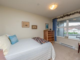Photo 7: 114 350 S Island Hwy in CAMPBELL RIVER: CR Campbell River Central Condo for sale (Campbell River)  : MLS®# 838168