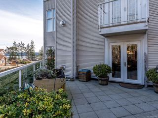 Photo 12: 114 350 S Island Hwy in CAMPBELL RIVER: CR Campbell River Central Condo for sale (Campbell River)  : MLS®# 838168