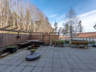 Photo 22: 114 350 S Island Hwy in CAMPBELL RIVER: CR Campbell River Central Condo for sale (Campbell River)  : MLS®# 838168