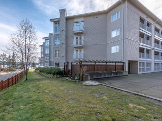 Photo 23: 114 350 S Island Hwy in CAMPBELL RIVER: CR Campbell River Central Condo for sale (Campbell River)  : MLS®# 838168