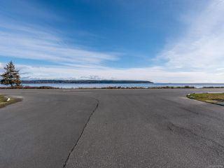 Photo 27: 114 350 S Island Hwy in CAMPBELL RIVER: CR Campbell River Central Condo for sale (Campbell River)  : MLS®# 838168