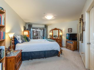 Photo 6: 114 350 S Island Hwy in CAMPBELL RIVER: CR Campbell River Central Condo for sale (Campbell River)  : MLS®# 838168