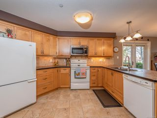 Photo 10: 114 350 S Island Hwy in CAMPBELL RIVER: CR Campbell River Central Condo for sale (Campbell River)  : MLS®# 838168