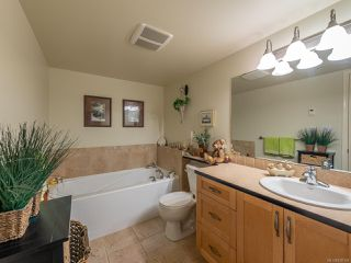 Photo 15: 114 350 S Island Hwy in CAMPBELL RIVER: CR Campbell River Central Condo for sale (Campbell River)  : MLS®# 838168