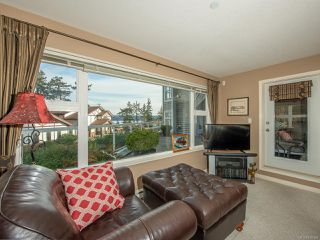Photo 3: 114 350 S Island Hwy in CAMPBELL RIVER: CR Campbell River Central Condo for sale (Campbell River)  : MLS®# 838168