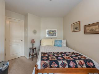Photo 11: 114 350 S Island Hwy in CAMPBELL RIVER: CR Campbell River Central Condo for sale (Campbell River)  : MLS®# 838168