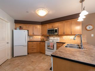 Photo 19: 114 350 S Island Hwy in CAMPBELL RIVER: CR Campbell River Central Condo for sale (Campbell River)  : MLS®# 838168