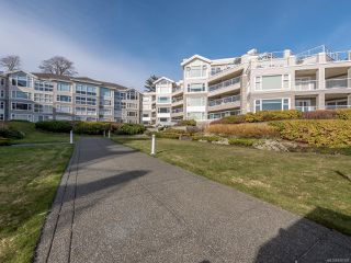 Photo 26: 114 350 S Island Hwy in CAMPBELL RIVER: CR Campbell River Central Condo for sale (Campbell River)  : MLS®# 838168