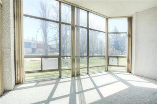 Photo 15: 102 180 Tuxedo Avenue in Winnipeg: Tuxedo Condominium for sale (1E)  : MLS®# 202010077