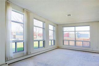 Photo 9: 102 180 Tuxedo Avenue in Winnipeg: Tuxedo Condominium for sale (1E)  : MLS®# 202010077