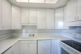 Photo 6: 102 180 Tuxedo Avenue in Winnipeg: Tuxedo Condominium for sale (1E)  : MLS®# 202010077