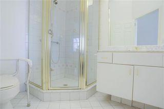Photo 20: 102 180 Tuxedo Avenue in Winnipeg: Tuxedo Condominium for sale (1E)  : MLS®# 202010077
