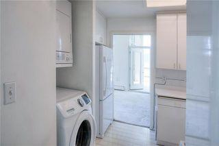 Photo 8: 102 180 Tuxedo Avenue in Winnipeg: Tuxedo Condominium for sale (1E)  : MLS®# 202010077