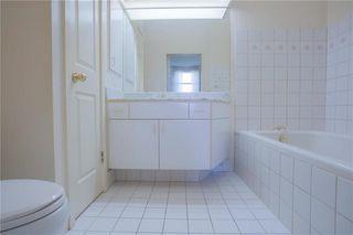 Photo 21: 102 180 Tuxedo Avenue in Winnipeg: Tuxedo Condominium for sale (1E)  : MLS®# 202010077