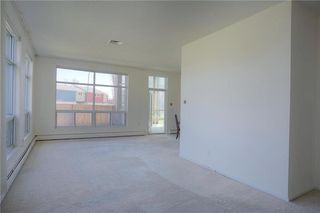 Photo 10: 102 180 Tuxedo Avenue in Winnipeg: Tuxedo Condominium for sale (1E)  : MLS®# 202010077