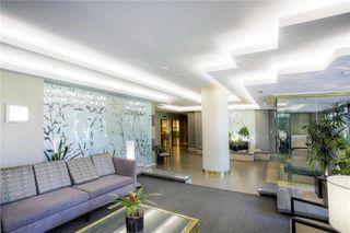 Photo 4: 102 180 Tuxedo Avenue in Winnipeg: Tuxedo Condominium for sale (1E)  : MLS®# 202010077