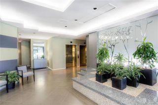 Photo 5: 102 180 Tuxedo Avenue in Winnipeg: Tuxedo Condominium for sale (1E)  : MLS®# 202010077