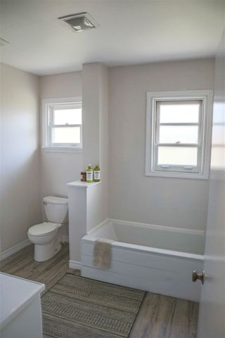 Photo 15: 46 Cottage Road in Sydney: 201-Sydney Residential for sale (Cape Breton)  : MLS®# 202008903