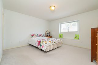 Photo 18: 4406 OXFORD Street in Burnaby: Vancouver Heights House for sale (Burnaby North)  : MLS®# R2460436