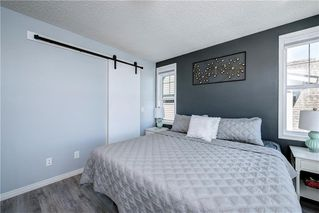 Photo 19: 2276 MAHOGANY Boulevard SE in Calgary: Mahogany Semi Detached for sale : MLS®# C4305262