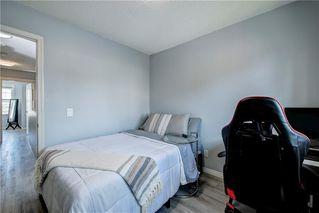 Photo 25: 2276 MAHOGANY Boulevard SE in Calgary: Mahogany Semi Detached for sale : MLS®# C4305262