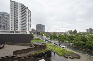 """Photo 24: 502 158 W 13TH Street in North Vancouver: Central Lonsdale Condo for sale in """"Vista Place"""" : MLS®# R2470929"""