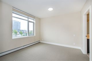 "Photo 12: 502 158 W 13TH Street in North Vancouver: Central Lonsdale Condo for sale in ""Vista Place"" : MLS®# R2470929"