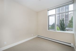 """Photo 15: 502 158 W 13TH Street in North Vancouver: Central Lonsdale Condo for sale in """"Vista Place"""" : MLS®# R2470929"""