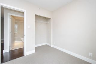 """Photo 16: 502 158 W 13TH Street in North Vancouver: Central Lonsdale Condo for sale in """"Vista Place"""" : MLS®# R2470929"""