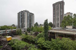 "Photo 23: 502 158 W 13TH Street in North Vancouver: Central Lonsdale Condo for sale in ""Vista Place"" : MLS®# R2470929"