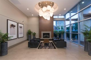 """Photo 27: 502 158 W 13TH Street in North Vancouver: Central Lonsdale Condo for sale in """"Vista Place"""" : MLS®# R2470929"""