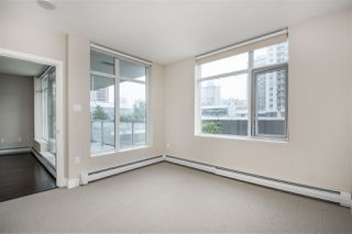 """Photo 10: 502 158 W 13TH Street in North Vancouver: Central Lonsdale Condo for sale in """"Vista Place"""" : MLS®# R2470929"""