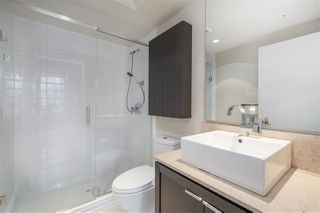 """Photo 18: 502 158 W 13TH Street in North Vancouver: Central Lonsdale Condo for sale in """"Vista Place"""" : MLS®# R2470929"""