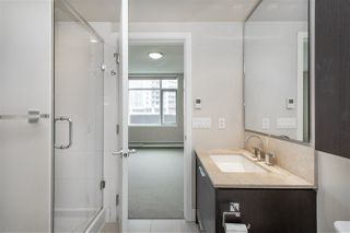 """Photo 17: 502 158 W 13TH Street in North Vancouver: Central Lonsdale Condo for sale in """"Vista Place"""" : MLS®# R2470929"""
